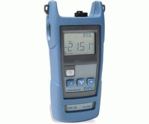 EPM-102 - EXFO Optical Power Meters