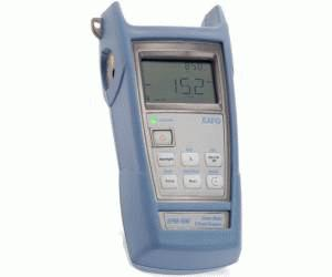 EPM-500 - EXFO Optical Power Meters
