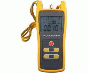 FCST08113A - GAO Tek Optical Power Meters