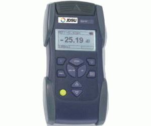 OLP-55 (2277/03) - JDSU Optical Power Meters