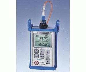 OPM5-4D - Noyes Optical Power Meters