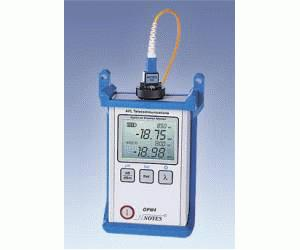 OPM4-4D - Noyes Optical Power Meters