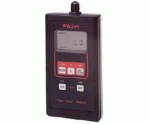 FM8515C - Wilcom Optical Power Meters