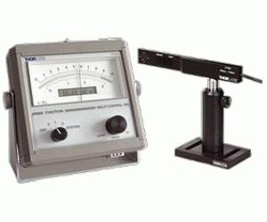 PM30-130 - Thorlabs Optical Power Meters