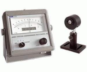 PM30-140 - Thorlabs Optical Power Meters