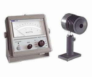 PM50-10 - Thorlabs Optical Power Meters