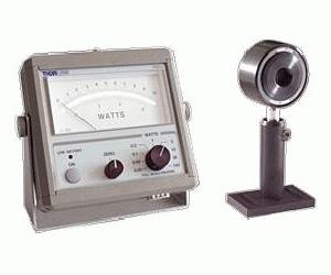 PM50-3 - Thorlabs Optical Power Meters