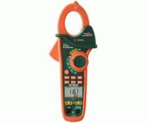 EX622 - Extech Clamp Meters