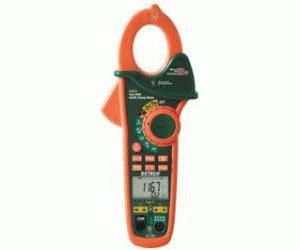 EX623 - Extech Clamp Meters