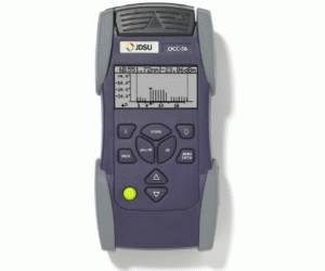 OCC-56C - JDSU Optical Power Meters