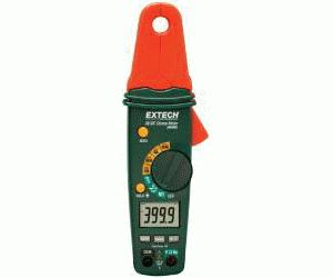 380950 - Extech Clamp Meters