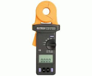 382357 - Extech Clamp Meters