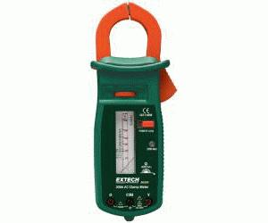 AM300 - Extech Clamp Meters