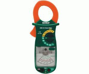 AM600 - Extech Clamp Meters