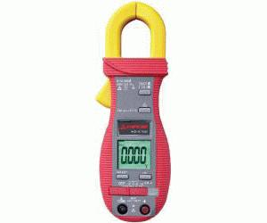 ACD-10 PLUS - Amprobe Clamp Meters