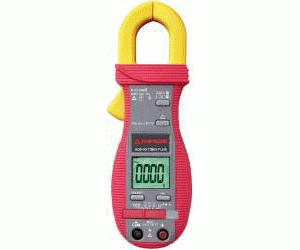 ACD-10 TRMS-PLUS - Amprobe Clamp Meters