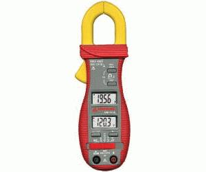 ACD-14 TRMS-FX - Amprobe Clamp Meters
