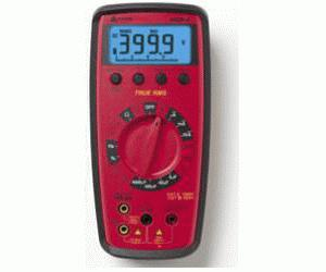 34XR-A - Amprobe Digital Multimeters