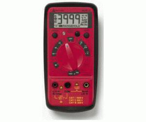 35XP-A - Amprobe Digital Multimeters