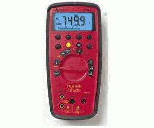 37XR-A - Amprobe Digital Multimeters
