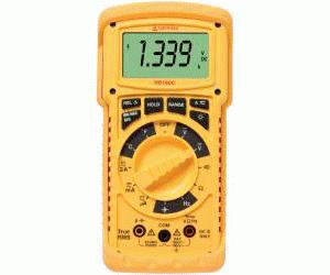 HD160C - Amprobe Digital Multimeters