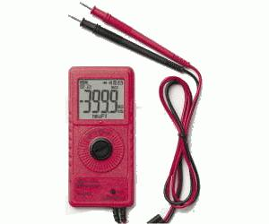 PM51A - Amprobe Digital Multimeters