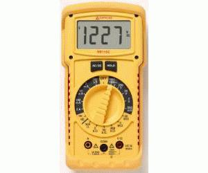 HD110C - Amprobe Digital Multimeters