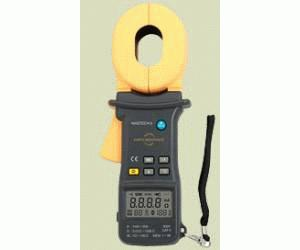 MS2301 - Mastech Clamp Meters