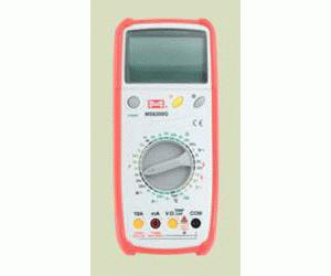MS8200G - Mastech Digital Multimeters