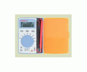 MS8216 - Mastech Digital Multimeters
