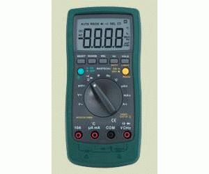MS8226 - Mastech Digital Multimeters