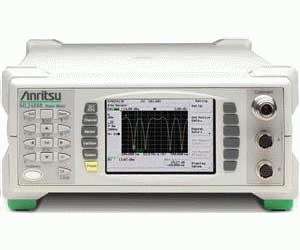 ML2487B - Anritsu Power Meters RF
