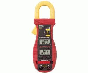 ACD-14 PLUS - Amprobe Clamp Meters