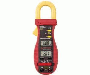 ACD-14 TRMS-PLUS - Amprobe Clamp Meters