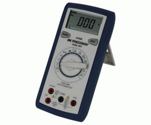2708B - BK Precision Digital Multimeters