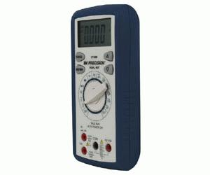 2709B - BK Precision Digital Multimeters