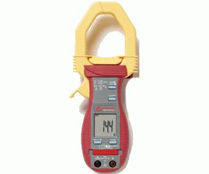 ACDC-100 TRMS - Amprobe Clamp Meters