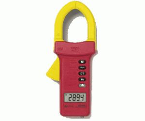 AD105A - Amprobe Clamp Meters
