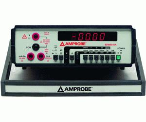BDM40-UA - Amprobe Digital Multimeters