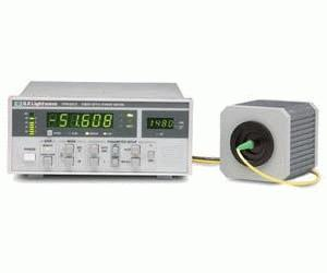 FPM-8210H - ILX Lightwave Optical Power Meters