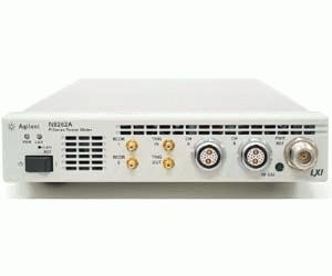 N8262A - Keysight / Agilent Power Meters RF
