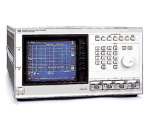 54110D - Keysight / Agilent Digital Oscilloscopes