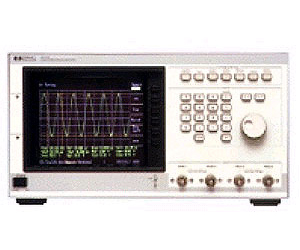 54111D - Keysight / Agilent Digital Oscilloscopes