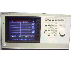 54120B - Keysight / Agilent Digital Oscilloscopes