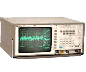 54504A - Keysight / Agilent Digital Oscilloscopes