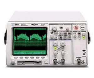 54621A - Keysight / Agilent Digital Oscilloscopes