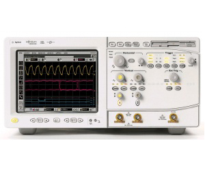 54833A - Keysight / Agilent Digital Oscilloscopes