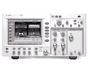 86100C - Keysight / Agilent Digital Oscilloscopes