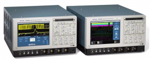 TDS6804B - Tektronix Digital Oscilloscopes
