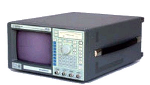 140 - LeCroy Digital Oscilloscopes